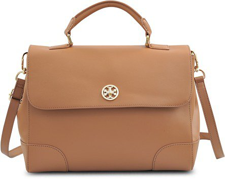 Handtasche Top Handle Robinson