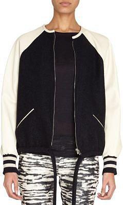 Étoile Isabel Marant Cypress Jacket
