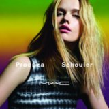 MAC Cosmetics Links Up With Proenza Schouler on New Collaboration