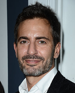 Marc Jacobs Is Leaving Louis Vuitton