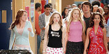 The 9 Fashion Lessons We Learned From Mean Girls
