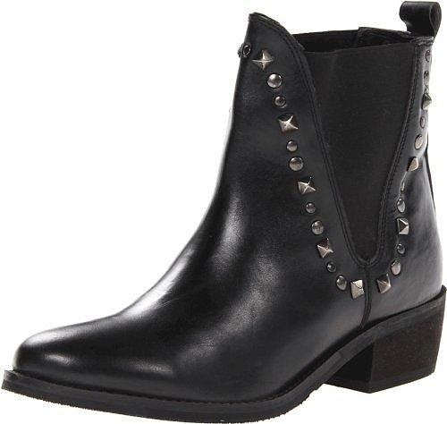 J.Renee Women's Wexler Boot