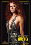 Amy Adams in American Hustle.