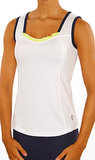JoFit Gina Tennis Top