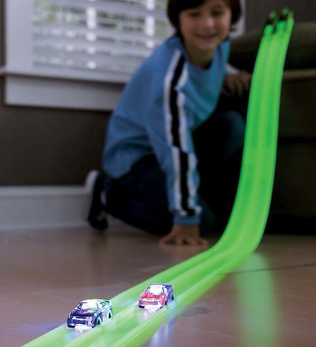 Glow-in-the-Dark Toys