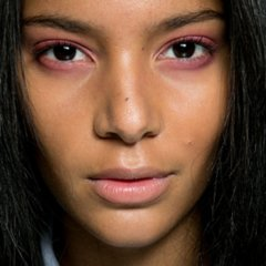 Fashion Week Beauty Trends