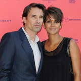 Halle Berry Gives Birth to Baby Boy