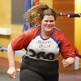 The Biggest Loser Season 15 Premiere