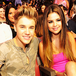 "Justin Bieber's ""Heartbreaker"" About Selena Gomez Full Song"
