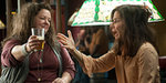 Sandra Bullock and Melissa McCarthy Are Hilarious in The Heat Bloopers