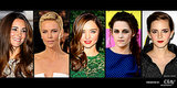 POPSUGAR Beauty Awards Most Inspirational: Vote Now!