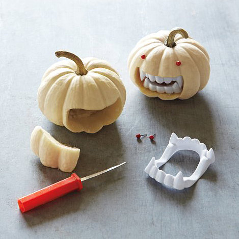Halloween Craft Ideas From Pinterest