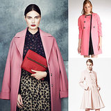 Shop Women's Pink Coats For All Budgets