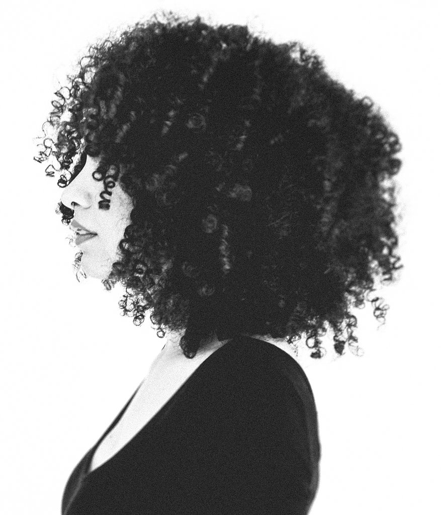 Natural hair has become increasingly popular over the last decade, and while women around the world are embracing their curls, The Coiffure Project ($30) is zooming in on the trend. This book of photography by Glenford Robert Nunez Jr. features curly girls front and center.