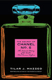 The fragrance that women adore is undressed in The Secret of Chanel No. 5 ($26). You can get a glimpse into this historic fragrance and Coco Chanel's life, which will only make you covet a bottle of your own even more.