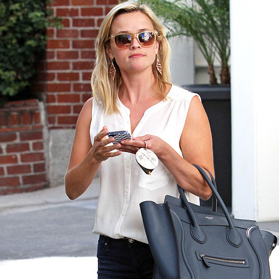 Reese Witherspoon Style | Shopping