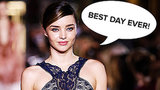 We Spy Miranda Kerr's Best Day Ever and Kim Kardashian's Lavish Baby Gifts