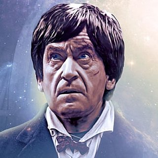Watch Lost Doctor Who Episodes