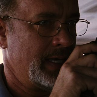 Captain Phillips Movie Review | Video
