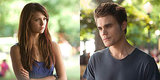 "The Vampire Diaries ""True Lies:"" The Good, the Bad, and the Bloody"