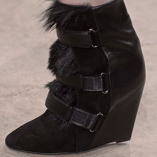 Best Boots For Fall 2013 | Video