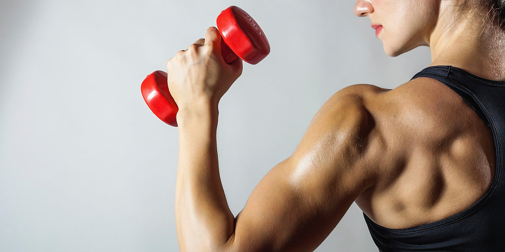 What Strength-Training Sins Do You Commit?