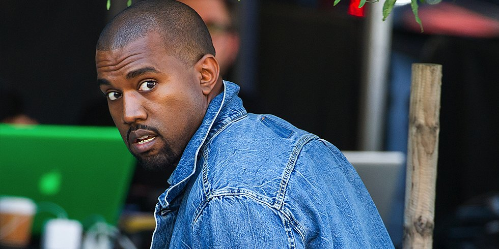 "Video: Kanye West Says He's a ""Creative Genius"" — 3 Reasons We Think He's Right!"