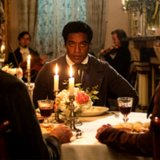12 Years a Slave Review | Video