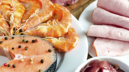 Is the Dukan Diet Actually Bad For You?
