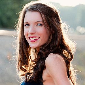 Kayla Aimee