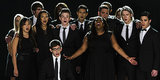 Watch All of Glee's Touching Tribute Performances to Cory Monteith