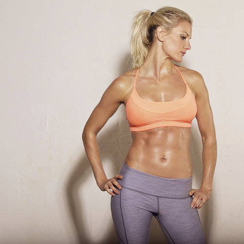 Best Ab Exercises For Women