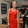 Kate Hudson Activewear