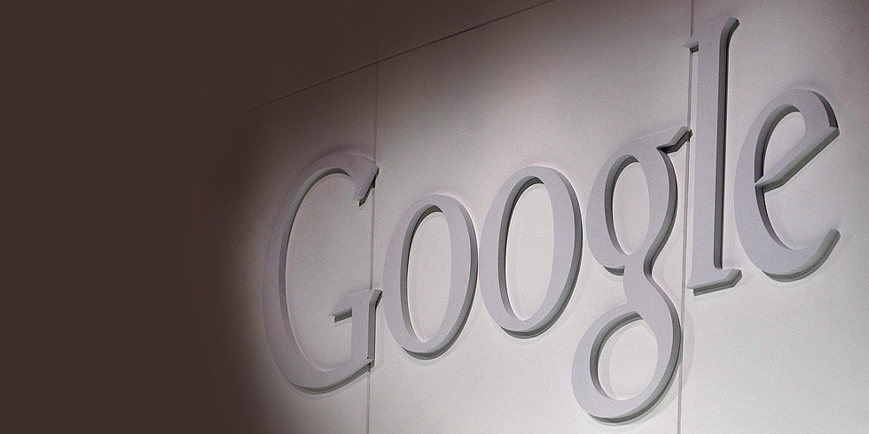 Google Updates Terms of Service to Include You in Advertising — but You Can Opt Out