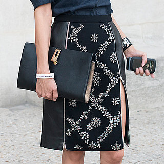 Pencil Skirts For Every Occasion
