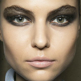 Eye Shadow Trends | Shopping