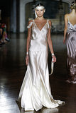 Johanna Johnson Bridal Fall 2014