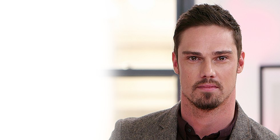 "It's ""Beast 2.0""! Beauty and the Beast's Jay Ryan Explains the Show's New Direction"