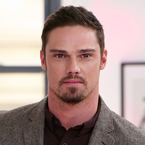 Jay Ryan Beauty and the Beast Interview | Video