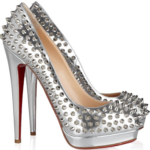 Christian Louboutin Sale on The Outnet