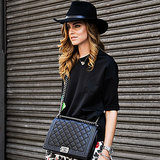 Fedora Hats For Fall | Shopping