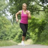 Is Walking or Running Better For Weight Loss?