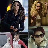 The Orphan Black Girls