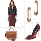 We're All Friends at Shopbop: Buy These 20 Must Haves For 25% Off Right Now!