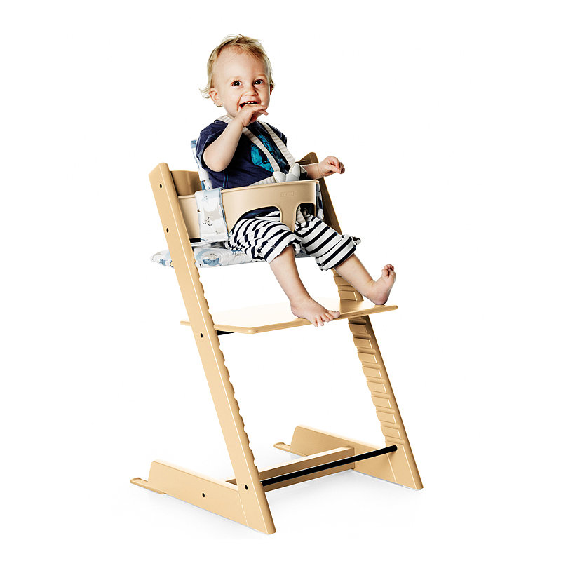 Stokke Tripp Trapp Chair