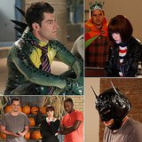 New Girl Halloween: See the Hilarious Costumes