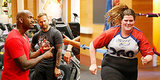 The Most Emotional Moments From the Biggest Loser Premiere