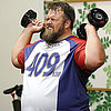 The Biggest Loser Recap Oct. 15, 2013