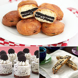 Satisfy Your Oreo Addiction With 10 Make-at-Home Treats