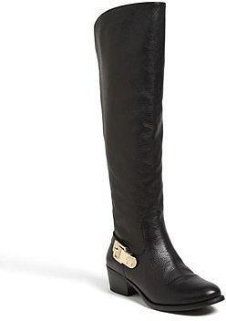 Vince Camuto 'Bedina' Over the Knee Boot